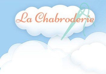 article_vign_la_chabroderie