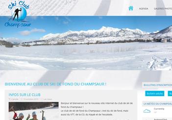 article-vign-club-ski-fond