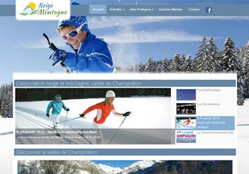 article-vign-neige-et-montagne