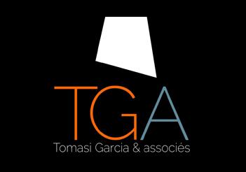 article-vign-scp-tomasi-garcia